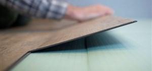 What Vinyl Flooring Looks are Trending Right Now?