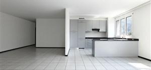 Five Unexpected Tile Flooring Looks