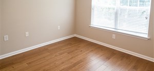 What are the Biggest Benefits of Hardwood Floors?