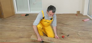 Why You Should Use Engineered Hardwood in Your Home