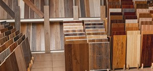 Engineered vs. Traditional Hardwood: Which is Better?