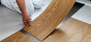 4 Ways Luxury Vinyl Flooring May Surprise You