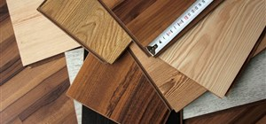 Choosing the Right Material for Your Floors