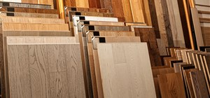 Choosing the Right Hardwood Look