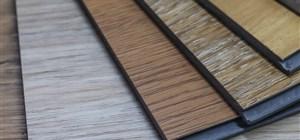 Maintaining Your Luxury Vinyl Floors