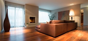 Debunking the Biggest Hardwood Floor Myths