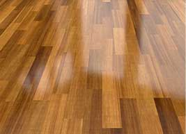 sollid hardwood installation Minneapolis, Minnesota
