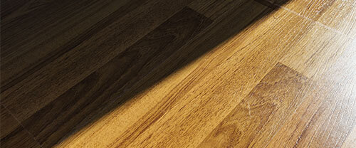 Laminate Flooring Minneapolis, Minnesota